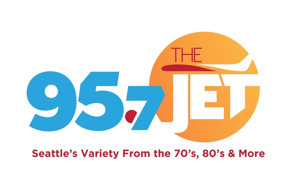 957TheJet JPEG NEW.jpg