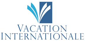 Vacations Intl logo.jpg