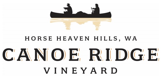 canoe ridge vineyard logo (Bite Beer garden sponsor).jpg