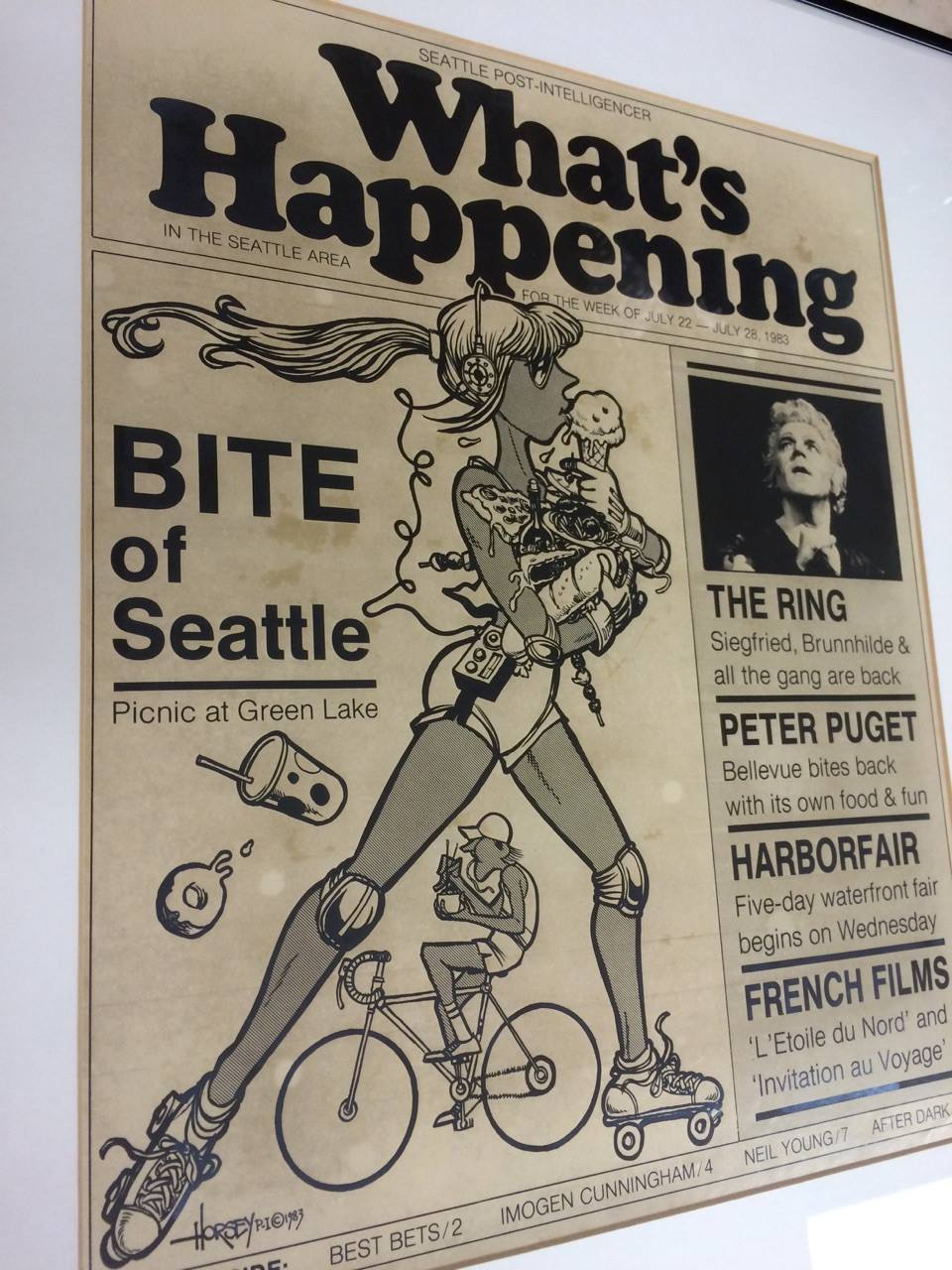 Seattle PI - 1983