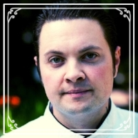 2:00pm - 4:30pm: The Art of Food ($35 pre-event/$40 at event) Chef Rob Sevcik Gallerie 23 3p-4p chef in lounge with samples