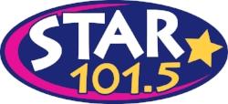 STAR_RADIO_CLR.jpg