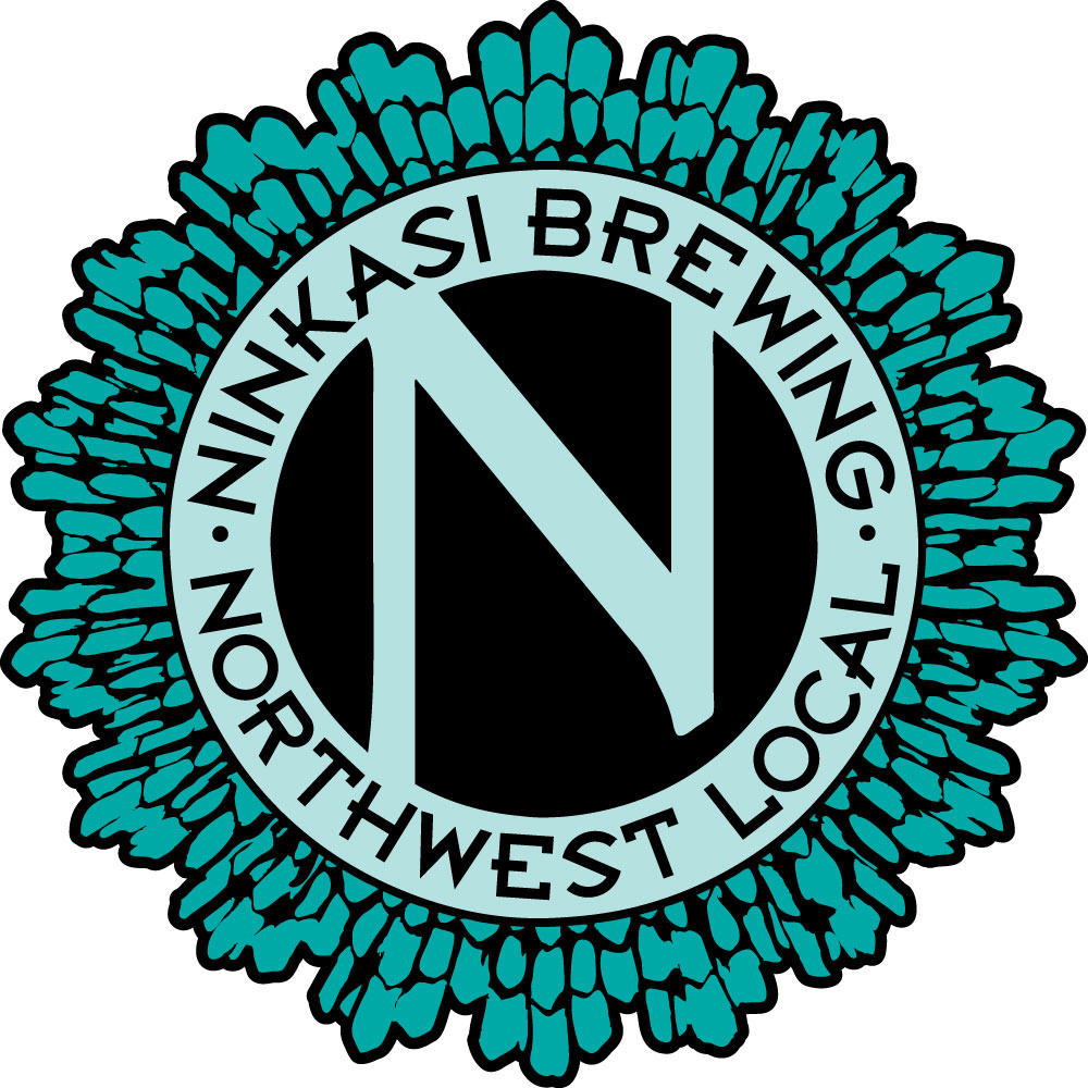 Ninkasi-Northwest-Local-Logo (2).jpg