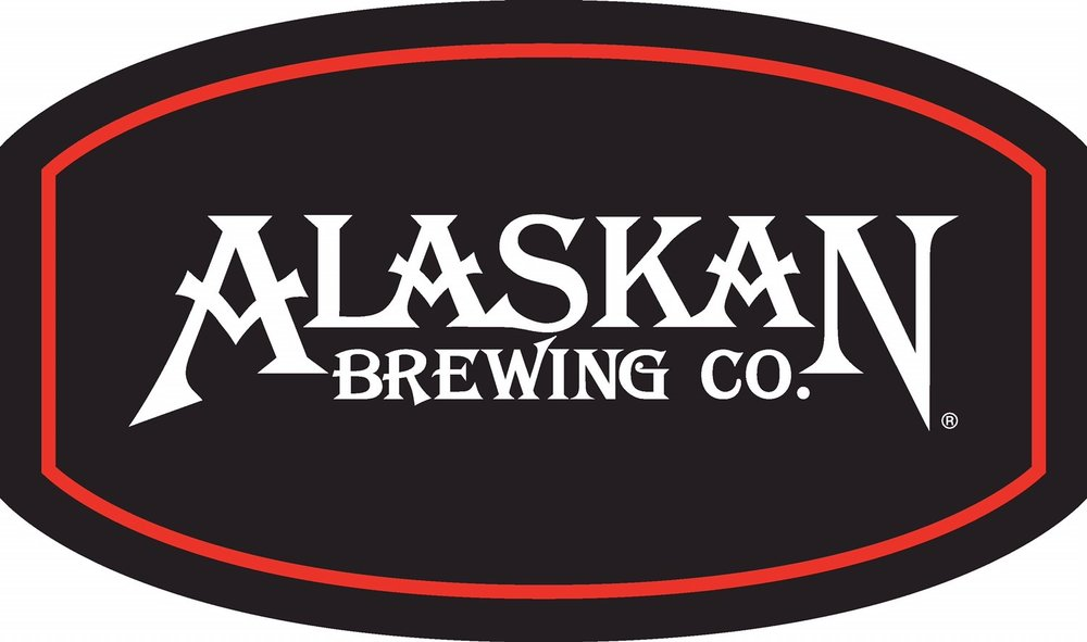 ALASKAN BREWING CO. NEW.jpg