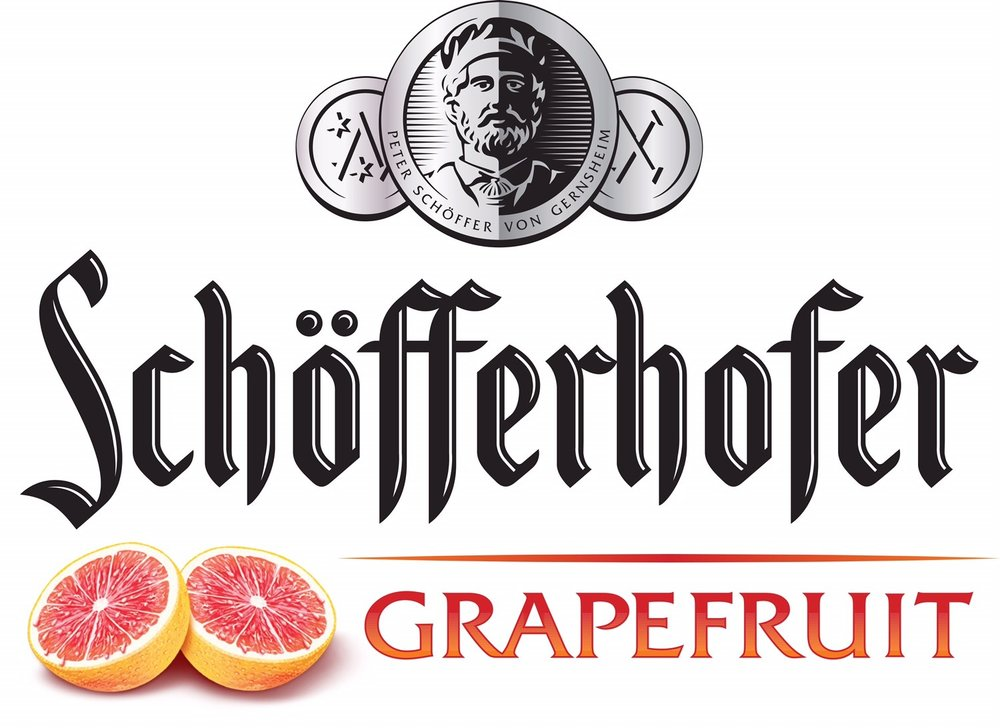 SCHOFFERHOFER NEW.jpg