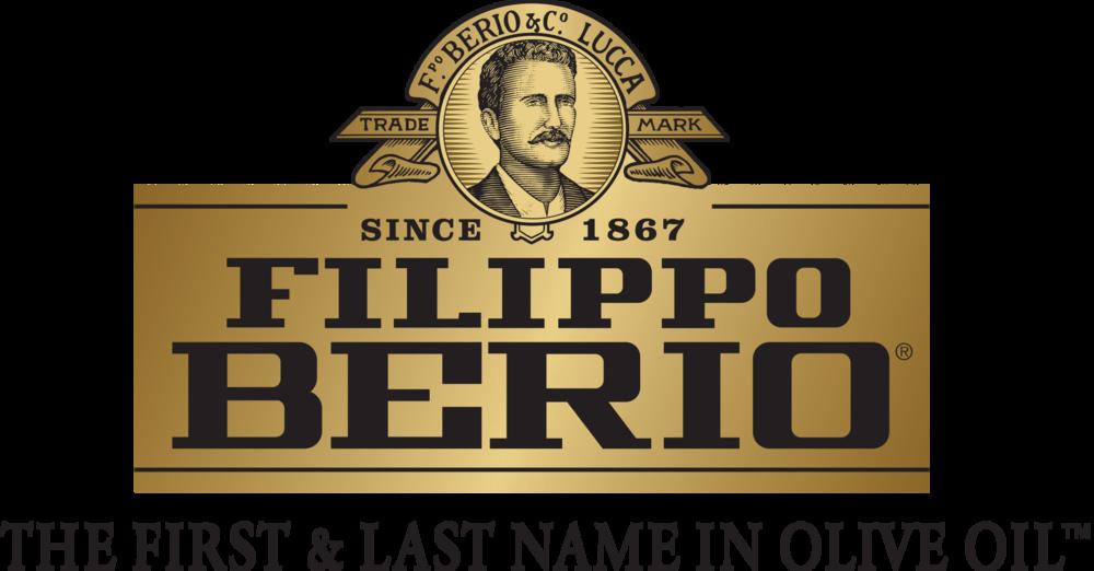 Filippo Berio logo.png