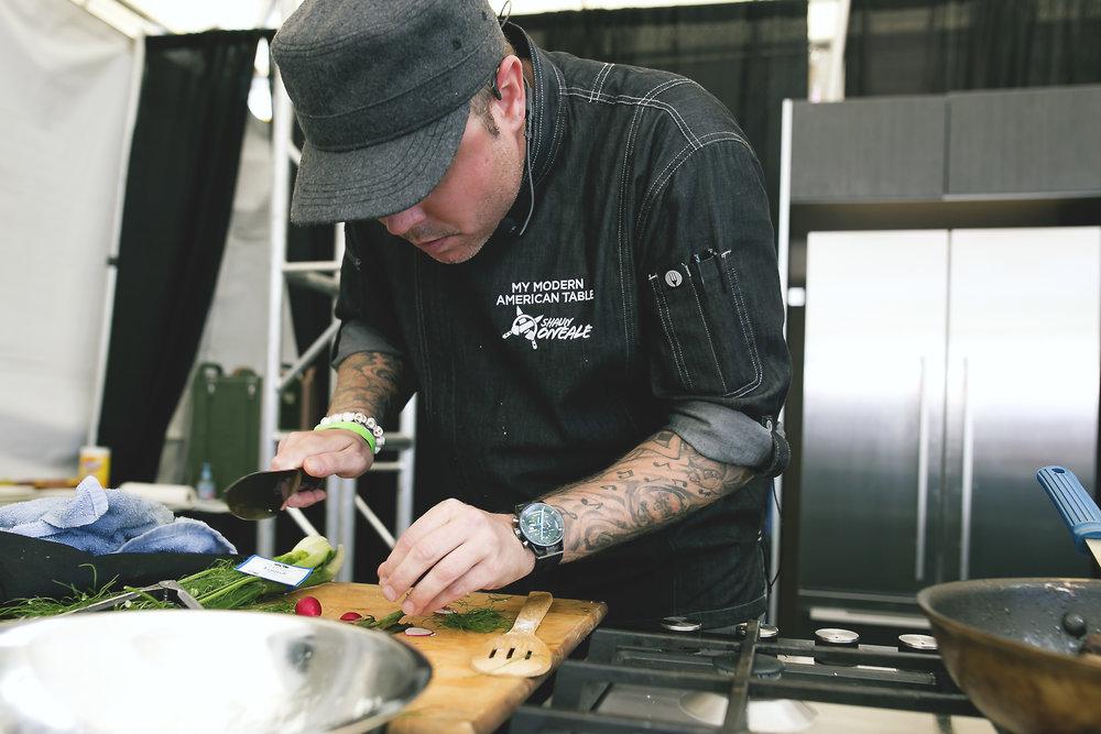 Chef Shaun_01.jpg