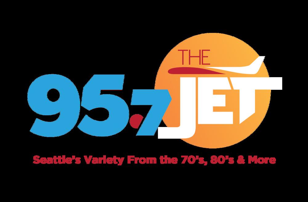 KJR-FM_95.7_The_Jet.png