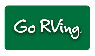 GoRving logo - web.jpg