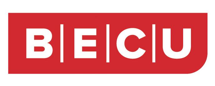 BECU-Logo-Horizontal-rgb-02.jpg