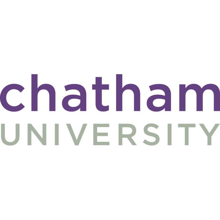 chatham_u.png
