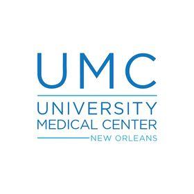 UMC Logo.jpg
