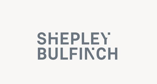shepley2a (1).jpg