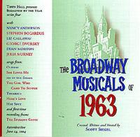 BwayMusicals1963.jpg