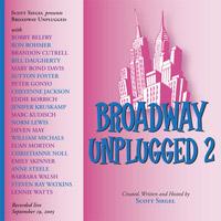 BwayUnplugged2.jpg