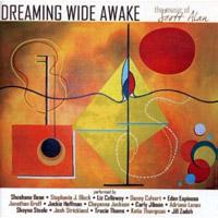 DreamingWideAwake.jpg