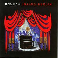 UnsungBerlin.jpg