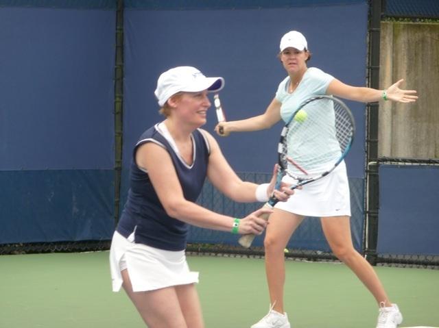Tennis_LindsayDavenport.jpeg