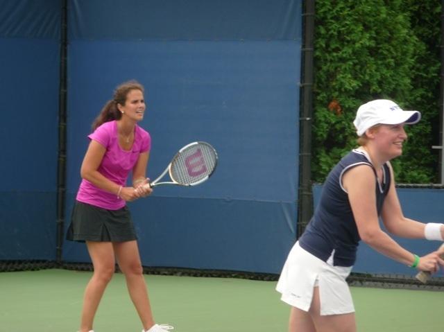 Tennis_MaryJoFernandez.jpeg