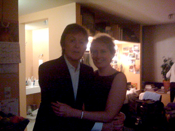 Liz_PaulMcCartney.jpg