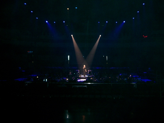 Streisand1.jpeg
