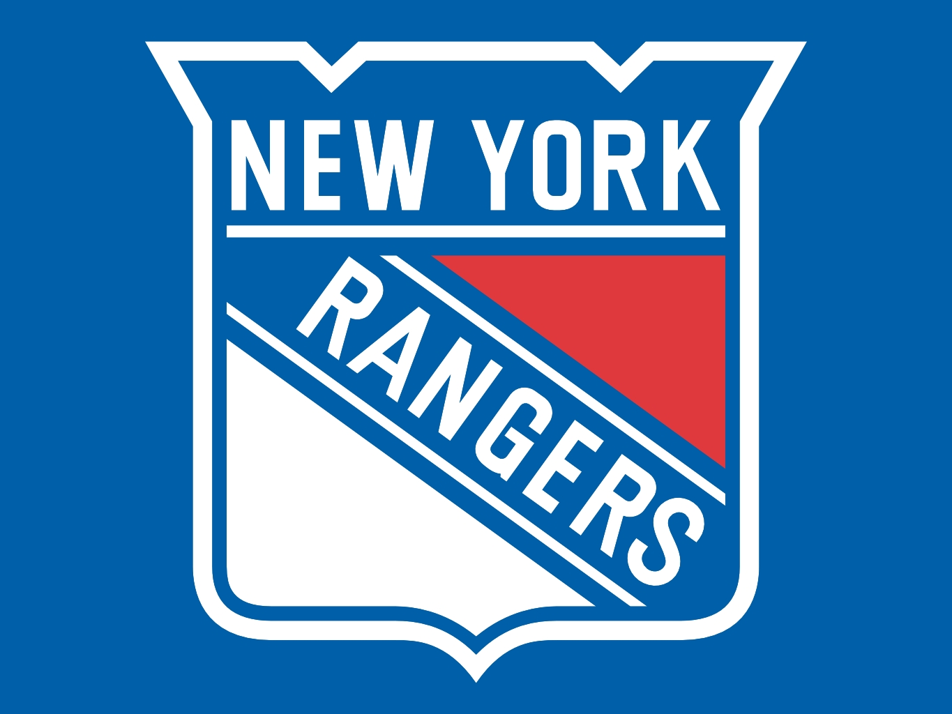 new york city - national anthem for the ny rangers — liz callaway