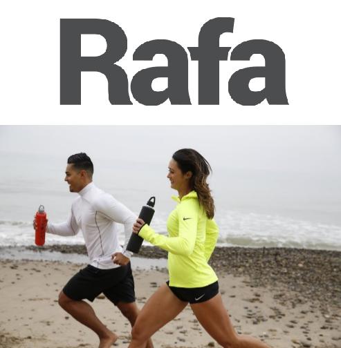 Rafa Logo 2.png