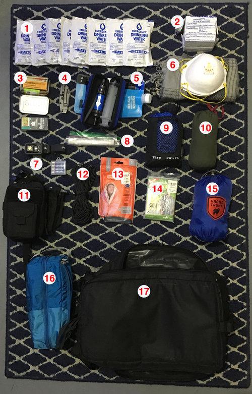 emergency bag.jpg