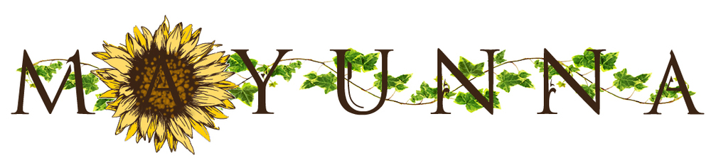 mayunna logo rev1.jpg