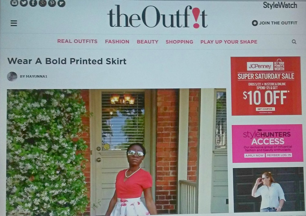 https://www.theoutfit.com/try-a-bold-printed-skirt-1807549002.html