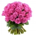 369-XXL-bouquet-de-roses-roses.jpg