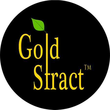 GoldStract