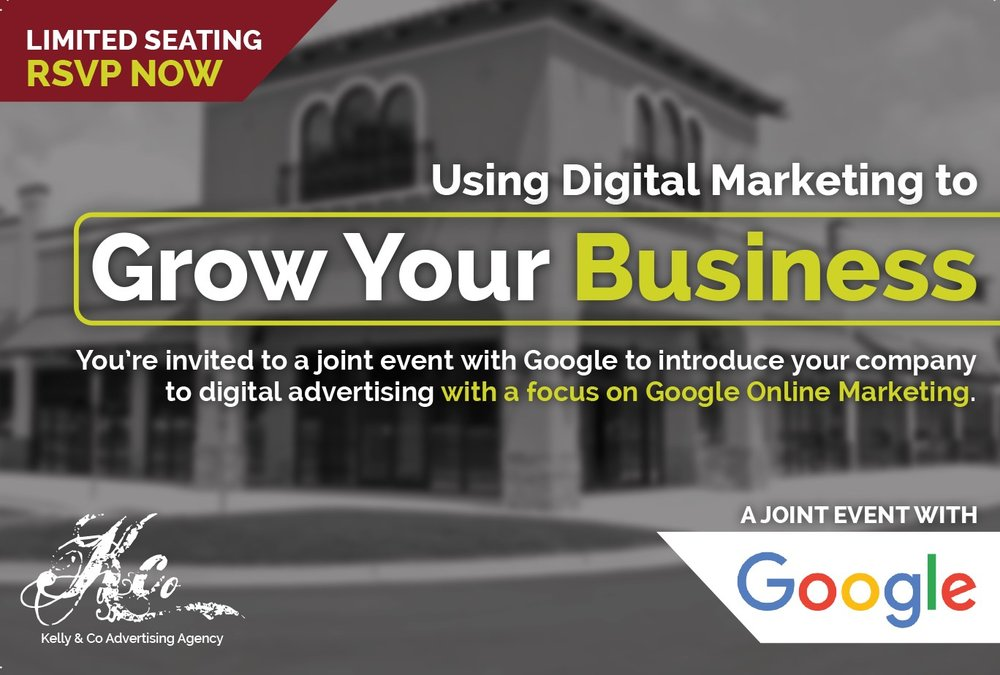1017-Google Event Digital Invite (3).jpg