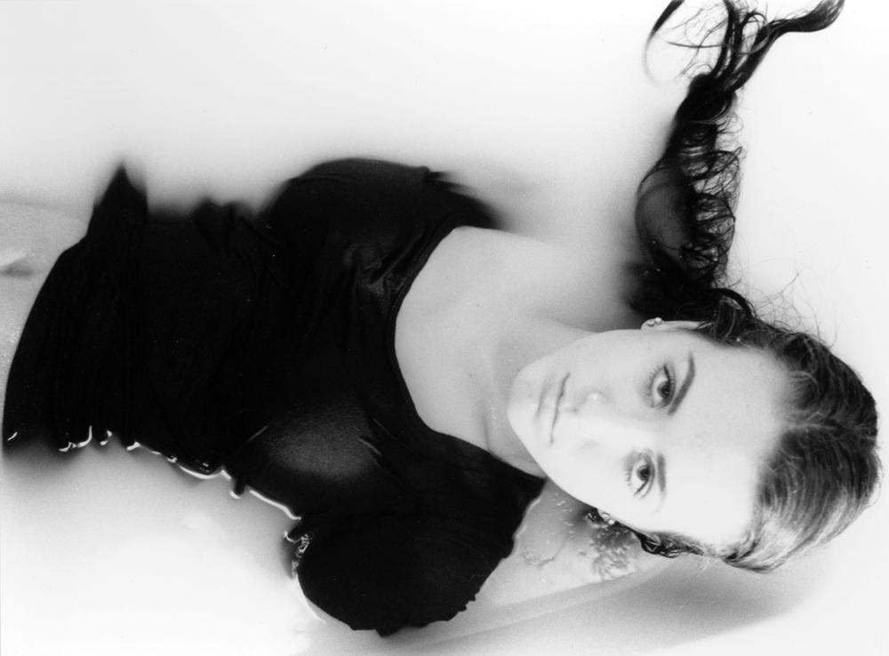 Britta Roberts