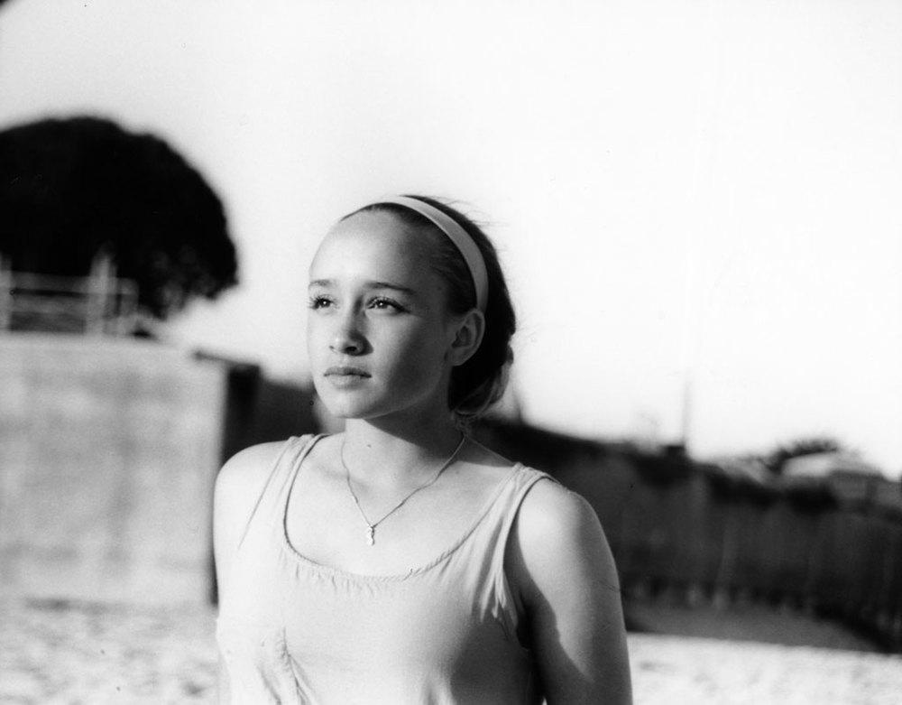 Rachel Fischbeck