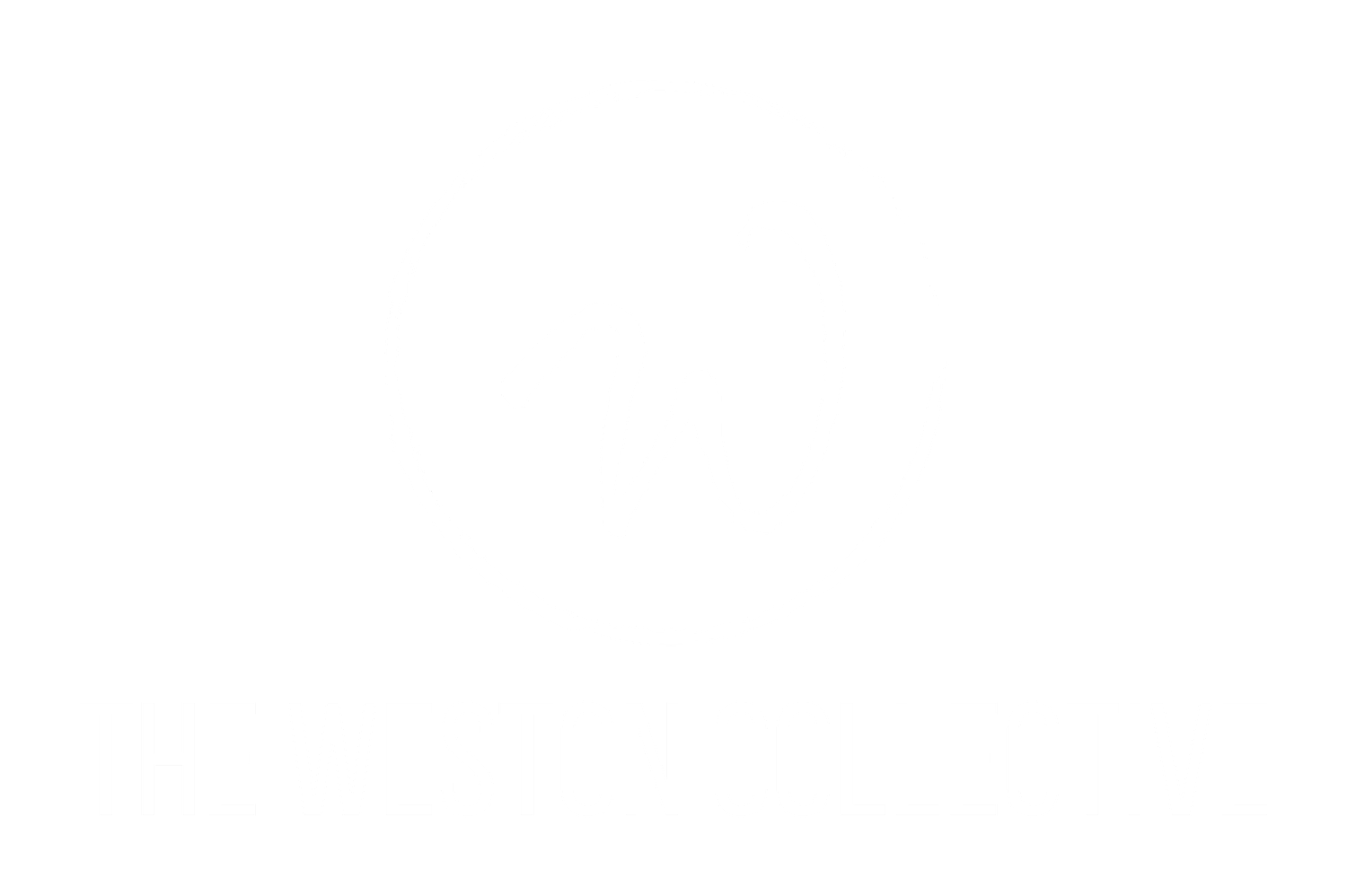 The Weston Collective: Keeping Black & White Film Photography Alive on the Central Coast