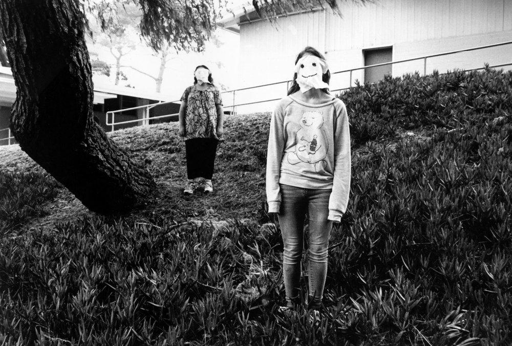 ©Sofia Chang - Pacific Grove High School