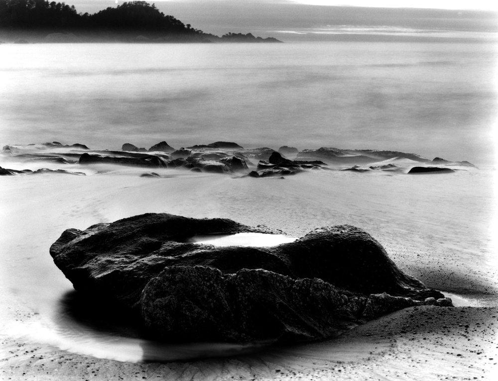 kim-weston-middle-beach-5.jpg