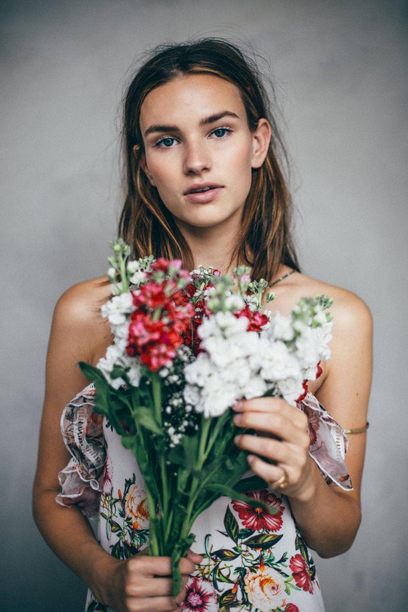 Katherine Feiner SS16