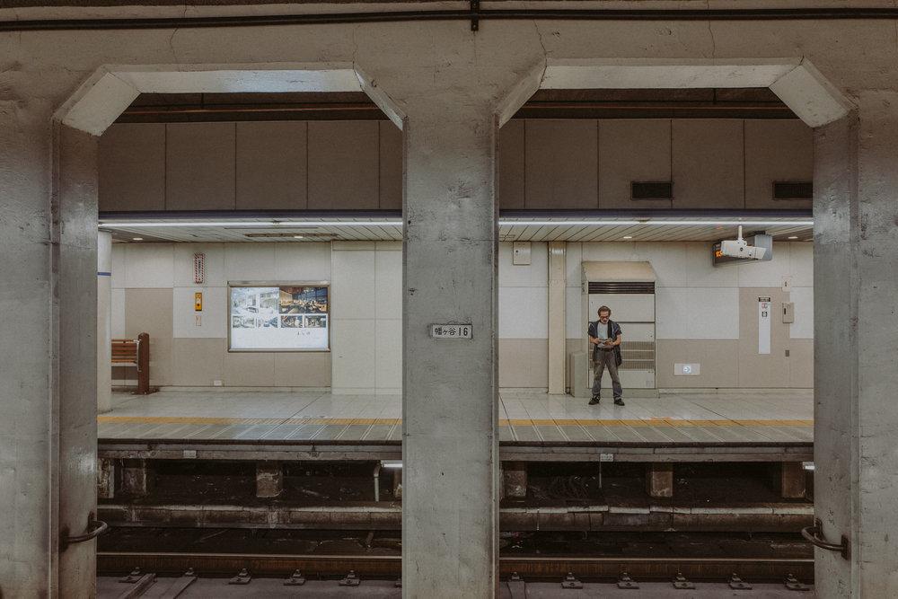 Japan-206.jpg