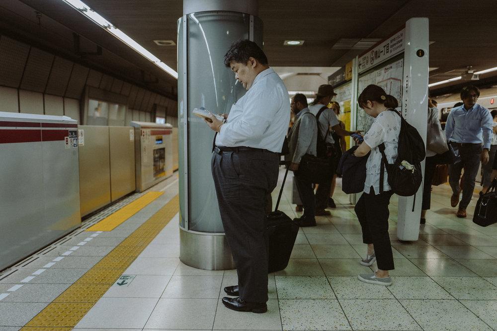 Japan-235.jpg
