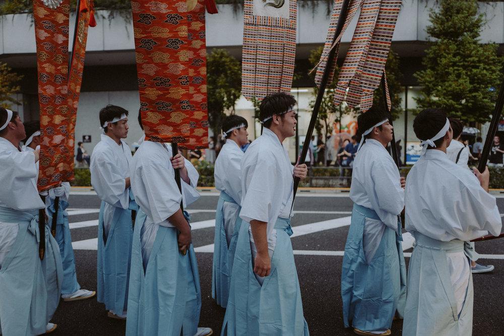 Japan-259.jpg
