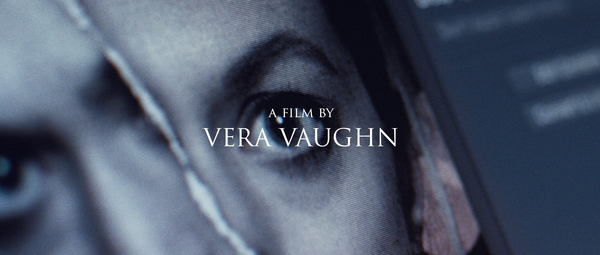 Vera Vaughn Nude Photos 58