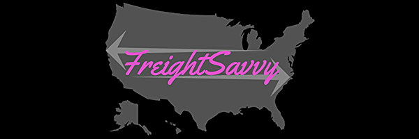 FreightSavvy