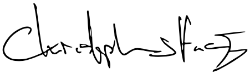 Chris Signature.png