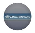 Trivex Trading .jpg