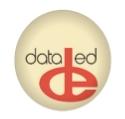 Data Ed.jpg