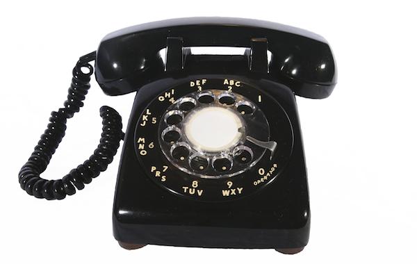 rotary_phone.jpg