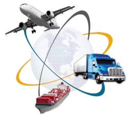 logistics globe.jpg