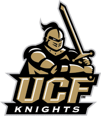ucf-knights-logo.png